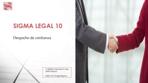 SIGMA LEGAL 10 b_pages-to-jpg-0005